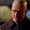 First Episode of <i>Breaking Bad</i>'s 5th Season to Premiere at Comic-Con