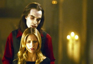 New <em>Buffy the Vampire Slayer</em> Movie Coming Soon?