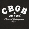 CBGB Festival Confirms Guided by Voices, Pains of Being Pure at Heart