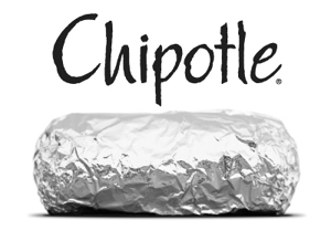Chipotle Sponsors Free <em>Food, Inc.</em> Screenings