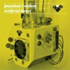 Jonathan Coulton: <i>Artificial Heart</i>