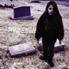 Crystal Castles: &lt;em&gt;Crystal Castles&lt;/em&gt;