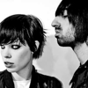 Watch Crystal Castles Perform a New Song in England