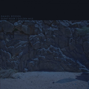 Grizzly Bear's Daniel Rossen Announces Solo EP