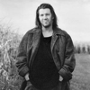 Literary Fan Compiles Exhaustive David Foster Wallace Audio Archive Online
