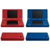 DSi Now Available in Two Matte Colors