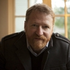 Cracker/Camper Van Beethoven's David Lowery to Teach at University of Georgia