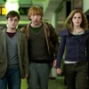 &lt;em&gt;Harry Potter and the Deathly Hallows&lt;/em&gt; to Be Released In 3D