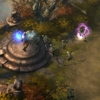 Blizzard to Rework &lt;i&gt;Diablo III&lt;/i&gt; End-Game