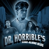 &lt;i&gt;Dr. Horrible's Sing-Along Blog&lt;/i&gt; Sequel in the Works