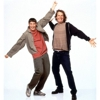 Jim Carrey and Jeff Daniels Sign On for &lt;i&gt;Dumb and Dumber 2&lt;/i&gt;