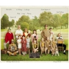 Wes Anderson's <i>Moonrise Kingdom</i> Soundtrack Details Announced