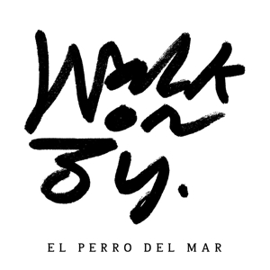 "Listen to New Music from El Perro Del Mar, ""Walk On By"""