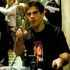 Eli Roth to Create Full-Length Feature from &lt;i&gt;Grindhouse&lt;/i&gt;'s &lt;i&gt;Thanksgiving&lt;/i&gt; Trailer