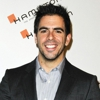 Eli Roth Creating Original Series For Netflix
