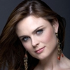 Emily Deschanel to Star in <em>Perfect Family</em>