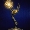 2011 Emmy Nominations Announced
