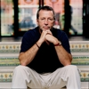 Eric Clapton Announces 2011 World Tour