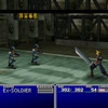 &lt;i&gt;Final Fantasy VII&lt;/i&gt; Returning to PC with Re-Release