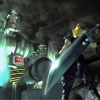 &lt;i&gt;Final Fantasy VII&lt;/i&gt; Could Be Headed to Digital Distribution Platform Steam