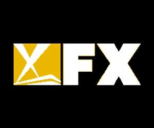 FX Watch Free Online