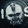 Play a New &lt;i&gt;Dark Knight Rises&lt;/i&gt; Strategy Game