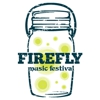 Black Keys, Jack White, The Killers to Headline Firefly Festival