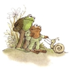 Jim Henson Company Working on a &lt;i&gt;Frog and Toad&lt;/i&gt; Animated Film