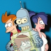 "<em>Futurama</em> Review: ""The Duh-Vinci Code"" (6.5)"