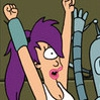 <em>Futurama</em> Revival Details Finalized