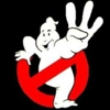 Director Ivan Reitman Confirms: <em>Ghostbusters III</em> in the Works