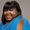 <em>Precious</em> Star Gabourey Sidibe Joins Showtime's <em>The Big C</em>