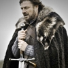 Disruptor Beam to Release &lt;i&gt;Game of Thrones&lt;/i&gt; Facebook Game
