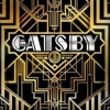 <i>The Great Gatsby</i> Unveils Two New Posters