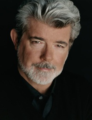 George Lucas not directing <em>Red Tails</em>
