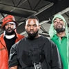 Ghostface Killah, Raekwon, Method Man Finally Set Album Release Date, Still Need Group Name