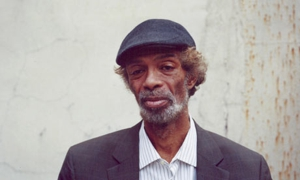 Artists Remember Gil Scott-Heron