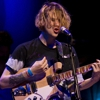 Christopher Owens Leaves Girls