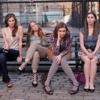HBO's <i>Girls</i> and <i>Enlightenment</i> to Return in January 2013