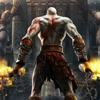 &lt;i&gt;God of War&lt;/i&gt; Film Finds Its Writers