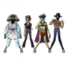 Listen to Gorillaz Collaborate with Andre 3000, James Murphy