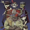 Gorillaz Set to Release New Track in February