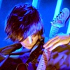 Jonny Greenwood to Score New P.T. Anderson Film