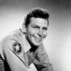 Update: Andy Griffith Died from Heart Attack