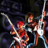 &lt;em&gt;Guitar Hero&lt;/em&gt; App Now Available for iPhone and iPod Touch