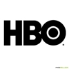 HBO GO Brings Cable Network's Programming to Subscribers' Computers