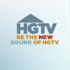 <i>Paste</i> and HGTV Announce Songwriting Competition