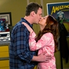"<i>How I Met Your Mother</i> Review: ""Noretta"" (Episode 7.07)"