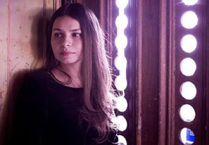 Mazzy Star's Hope Sandoval Releasing Album with My Bloody Valentine Co-Founder