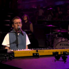 Watch Hot Chip Perform with ?uestlove on <i>Fallon</i>